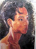 Klik voor meer info over deze kunstenaar