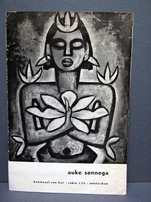 Klik voor meer informatie over dit kunstwerk